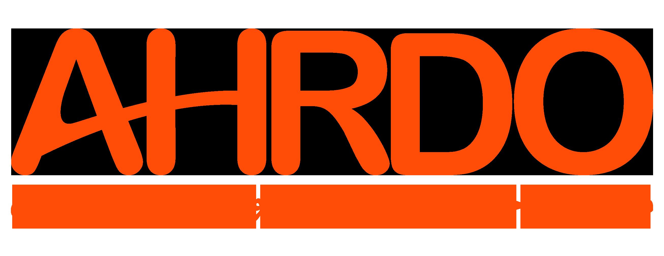 سازمان دموکراسی و حقوق بشر افغانستان
