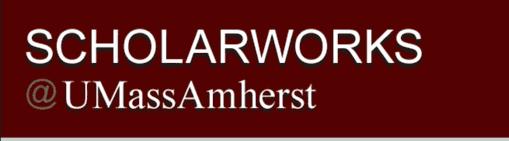 scholarworks-umass-edu
