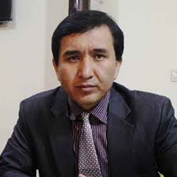 Aslam Jawadi